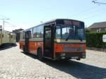 Jonckheere TransCity - Volvo (1990)