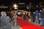 KINEPOLIS: Premiere